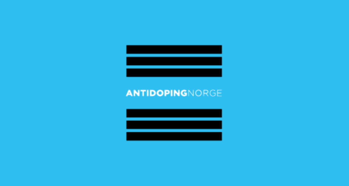 Logo-AntiDopingNorge-1200x640.png